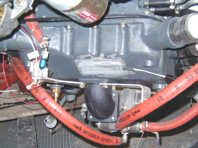 Oil Pan Heater North American Motoring
